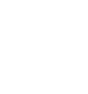 Job Find Club – Enhanced