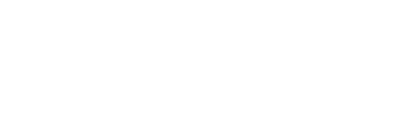 Self Employment Pathways for Newcomers