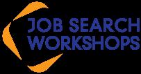 Job Search Workshop logo