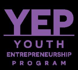 YEP_logo