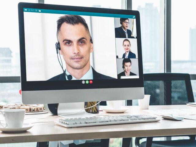 video-call-business-people-meeting-virtual-workplace-remote-office-min