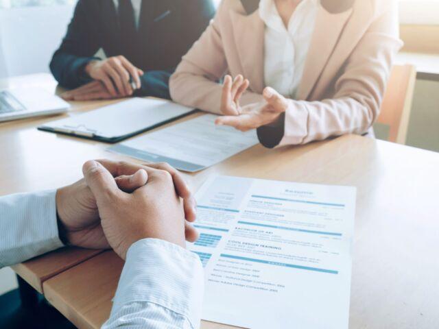 business-job-interview-concept-min