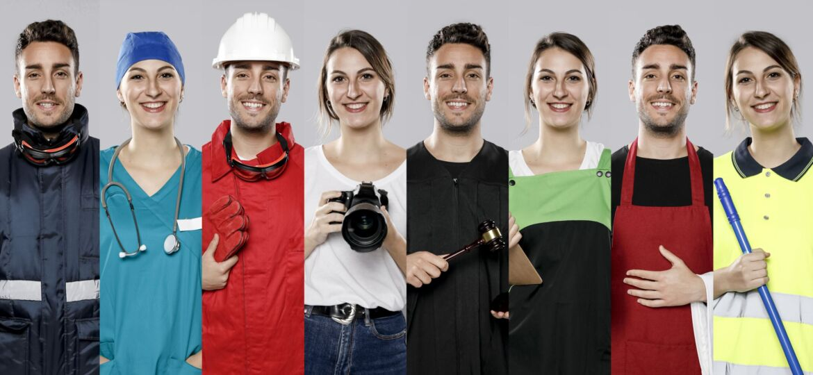 front-view-collection-men-women-with-different-jobs-min