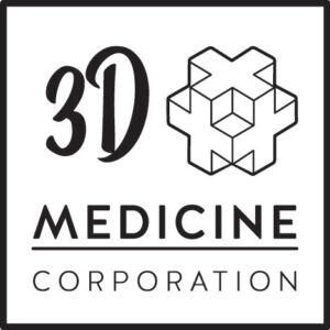 3D Medicine Corporation