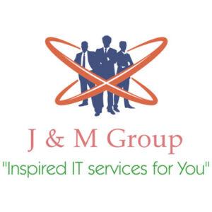J & M Group